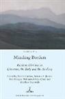 Nicola Gardini, Adriana X. Jacobs, Ben Morgan - Minding Borders