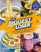 riva Verlag - The Biggest Loser