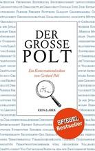 Gerhard Polt, Claudi Pichler, Claudia Pichler - Der grosse Polt