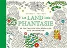 PAUTNER, Norbert Pautner - Im Land der Phantasie