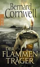 Bernard Cornwell - Der Flammenträger