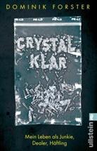 Forster, Dominik Forster - crystal.klar