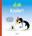 Uli Stein - Kinder!