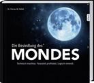 Florian M Nebel, Florian M (Dr.) Nebel, Florian M. Nebel - Die Besiedlung des Mondes