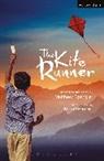 Khaled Hosseini, Matthew Spangler - The Kite Runner