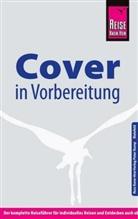 Catherine Raisin - Kauderwelsch Aleman Guía de pronunciación, 1 Audio-CD (Hörbuch)