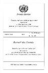 United Nations - United Nations Treaty Series: Vol.2684,2010