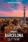 Insight Guides, Insight Guides, Publication cancelled - Barcelona