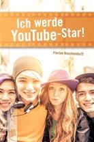 Florian Buschendorff - Ich werde YouTube-Star!