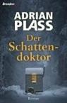 Adrian Plass - Der Schattendoktor