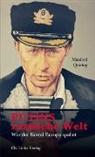 Manfred Quiring - Putins russische Welt