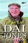 Lyn Ebenezer, Dai Jones, Dai Ebenezer Jones - Tra Bo Dai