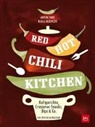 Nadja Buchczik, Anto Enns, Anton Enns, Nadja Buchczik - Red Hot Chili Kitchen