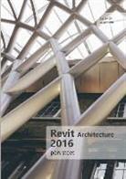 Lasse Home - Revit Architecture 2016 -perusteet