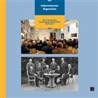 Stadtbibliothek Winterthur - Informierter Eigensinn