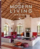 Claire Bingham - Modern Living New Country