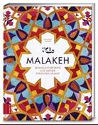 Malakeh Jazmati - Malakeh