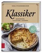 Inga Pfannebecker - Klassiker