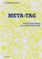 Stefan Betschon - Meta-Tag