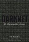 Otto Hostettler - Darknet