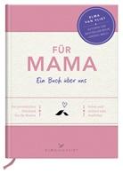 Elma van Vliet - Für Mama