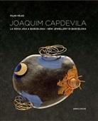 Joaquim Capdevila, Pilar Velez, Pilar Vélez - Joaquim Capdevila