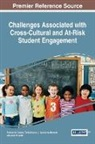Taichi Akutsu, Richard K. Gordon, J. Cynthia McDermott - Challenges Associated with Cross-Cultural and At-Risk Student Engagement