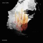 Julia Calfee, Julia Calfee - MESSAGE FROM ANOTHER WORLD