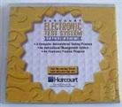 Hsp - HETS S/TCHR CD PKG (WRLD HIST)