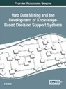 G. Sreedhar - Web Data Mining and the Development of Knowledge-Based Decision Support Systems