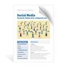 Beat D Wyser - Social Media