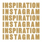 Jess Angell, Henr Carroll, Henry Carroll, Jes Angell, Carroll - Inspiration Instagram