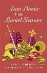 Nancy Atherton - Aunt Dimity and the Buried Treasure