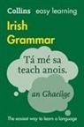 Collins Dictionaries - Irish Grammar