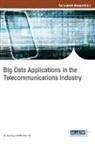 Mantian Hu, Ye Ouyang - Big Data Applications in the Telecommunications Industry