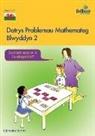 Catherine Yemm - Datrys Problemau Mathemateg - Blwyddyn 2