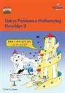 Catherine Yemm - Datrys Problemau Mathemateg - Blwyddyn 3
