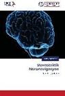 Erdal Resit Y lmaz, Erdal Resit Yilmaz - Stereotaktik Nöronavigasyon