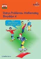 Catherine Yemm - Datrys Problemau Mathemateg - Blwyddyn 4