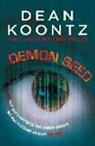 Dean Koontz - Demon Seed