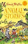 Enid Blyton - Animal Stories: Contains 30 Classic Tales