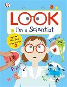 DK - Look I''m a Scientist