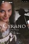 Deborah Mcandrew, Edmond Rostand, Deborah Mcandrew - Cyrano