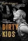 Urquhart, Chris Urquhart, Kitra Cahana - DIRTY KIDS
