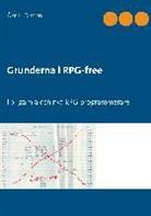 Åke H Olsson - Grunderna i RPG-free