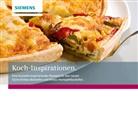 BSH Hausgeräte GmbH, BS Hausgeräte GmbH - Koch-Inspirationen