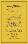 Enid Blyton, Sam Loman, Sam Loman - Noah's Ark and Other Bible Stories From the Old Testament