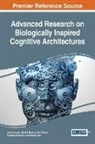 Manuel Mazzara, Max Talanov, Jordi Vallverdu, Jordi Vallverdú - Advanced Research on Biologically Inspired Cognitive Architectures