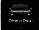 Skoda, Škoda, Skod - Driven by Design