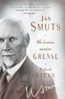 Richard Steyn - Jan Smuts - Afrikaner Sonder Grense